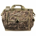 buy discount  GWR Handlers Bag by Mud River -- MAX 5 Camo