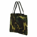 buy discount  Hallmark Canvas Dummy Tote Bag