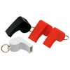 buy discount  Hammerhead M4:9 Whistles