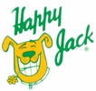 Happy Jack Products