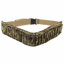 buy discount  Hard Core Shell Belt -- Realtree Max-5 Camo