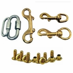 buy discount  Hardware for Dog Training