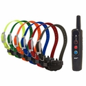 buy  HAVE MORE THAN ONE DOG? Tri-tronics Multi-dog Collars