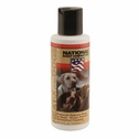 buy discount  Heat-X Anti-Mating Powder for Dogs 2.5 oz