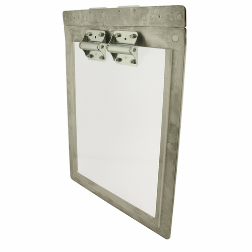 Heavy Duty Dog Door By Gun Dog House Doors 104 95