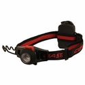 buy discount  HL7 LED Hunting Headlamp by Coast
