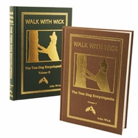 buy  Hound Training Books