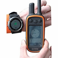 buy discount  How to Match the Fenix 3 to Your Astro 430 or Alpha 100