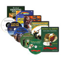 buy discount  Hunting and Shooting Videos & DVDs
