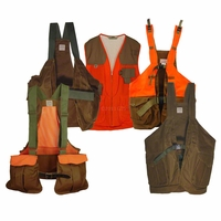 buy  Hunting and Training Vests