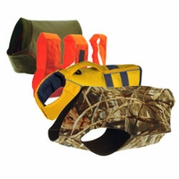 buy  Hunting Dog Vests, Jackets, Coats, & Chest / Tail Protectors