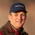 buy  Huntsmith Foundation Basics Seminar with Instructor Rick Smith -- March 14-15