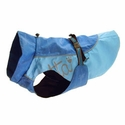 buy discount  CLEARANCE -- Hurtta Dog Raincoat