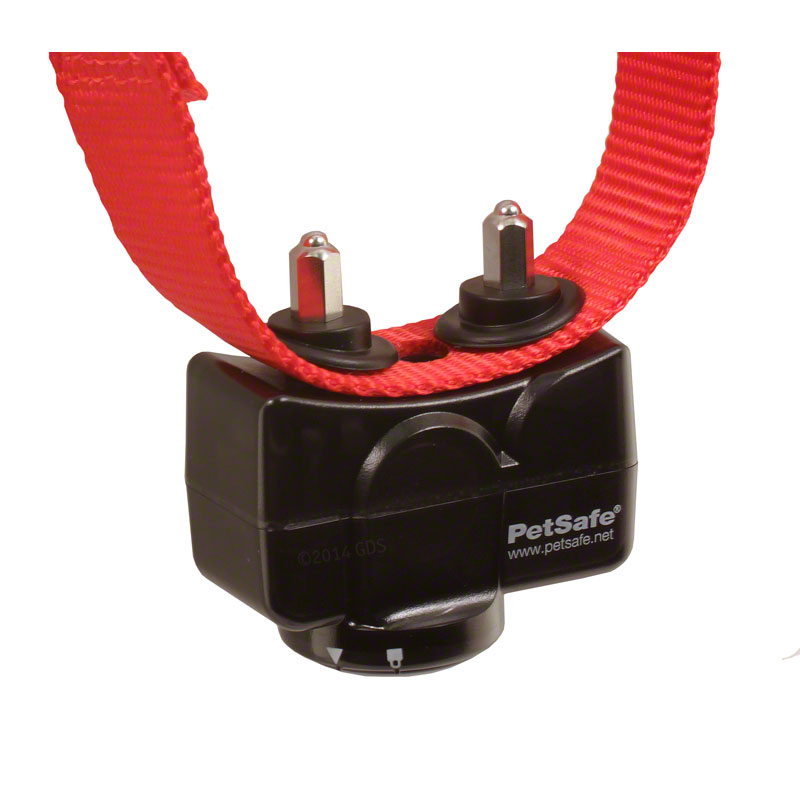 Petsafe Pif 275 19 Instant Fence Extra Additional Collar