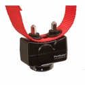 buy discount  Instant Fence Probes Detail