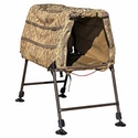 buy discount  Invisilab G2 Dog Blind / Stand / Crate by MOMarsh Shallow Water Solutions