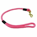 buy discount  CLEARANCE -- K-9 Komfort 2 ft. Whip Lash Snap Lead