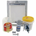 buy  Kennel Building Supplies and Maintenance Equipment