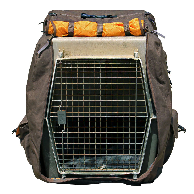 Ruff Tough Kennel Reviews >> Medium Brown Dixie Insulated Kennel Cover by Mud River. $119.95 (Save $12.05) FREE Shipping US48