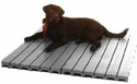 buy discount  Kennel Deck Kennel Platforms