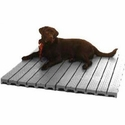 buy discount  Kennel Deck Kennel Platforms -- 3 PACK