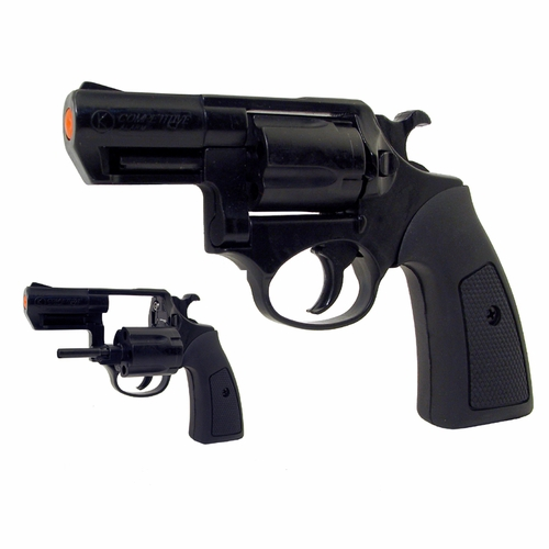 Kimar Tradition Double Action  209 Primer Pistol