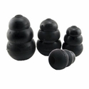 buy discount  Kong Extreme Dog Chew Toy