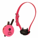 buy discount  Lady Einstein ET-300TS-L Remote Training Collar 1-dog