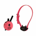 buy discount  Lady Educator ET-300TS-L Remote Training Collar 1-dog