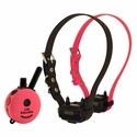buy discount  Lady Educator ET-302TS-L Remote Training Collar 2-dog