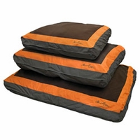 buy  Dog Beds for Hunting Dogs