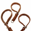 buy discount  Leather Pinch Collars - Dog Training