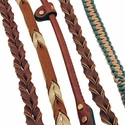 buy discount  Leather, Rope, and Braided British Style Slip Leads