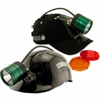 buy  Alpha Dog Elite Lighted Caps for Night Hunting
