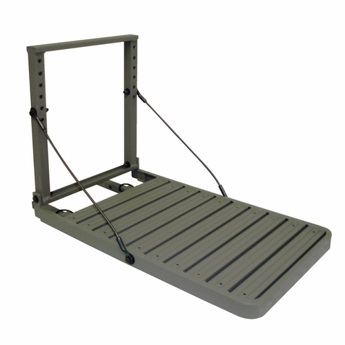 load a pup hd dog ladder boat mount 138 00 save 22