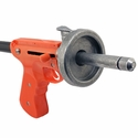 buy discount  Lucky Launcher II Front and Firing Mechanism