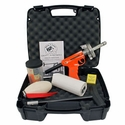 buy discount  Lucky Launcher II Deluxe Gun Dog Kit