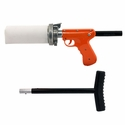buy discount  Lucky Launcher II Detachable Stock