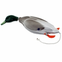 buy discount  Mallard D-100 -- Dokken's Deadfowl Trainer Duck
