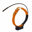 buy discount  CLEARANCE SALE -- Marshall Radio Telemetry PowerPoint HP Tracking Additional Collar / Extra Transmitter with Lights - ORANGE