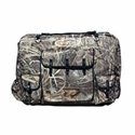 buy discount  Medium Camo Dixie Insulated Kennel Cover by Mud River