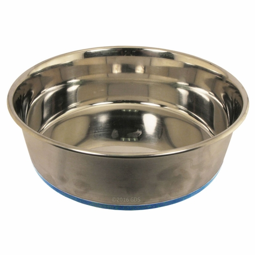 Medium Durapet Dog Bowl SS200QB