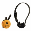 buy discount  Mini Educator ET-300TS Remote Training Collar 1-dog