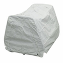 buy discount  MOmarsh InvisiLAB Snow Dog Blind Cover