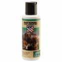 buy discount  Mountain Lion Scent for Dog Training - 4 oz.