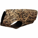buy discount  Mud River Ducks Unlimited Economy Dog Vest -- Mossy Oak Blades