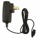 buy discount  NoBark 10R Charger