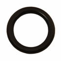 buy discount  O-Ring for PAC Tec-Launch Dummy Launcher