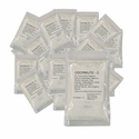 buy discount  Odormute C -- Concentrate for Kennel Use -- 25 lb.
