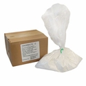 buy discount  Odormute C -- Concentrate for Kennel Use -- 5 lb.